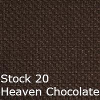 Stock20