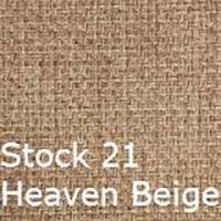 Stock21 2