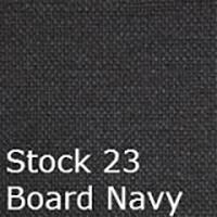 Stock23 2