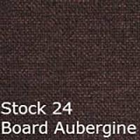 Stock24 2