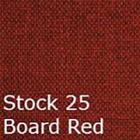 Stock25 2