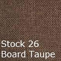 Stock26 2