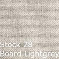Stock28 2