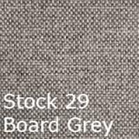 Stock29 2