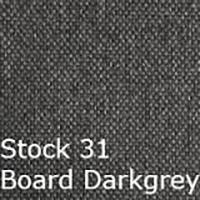 Stock31 2
