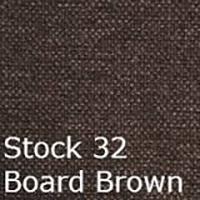 Stock32 2