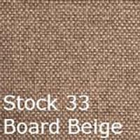 Stock33 2