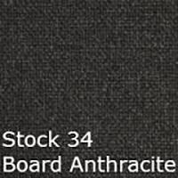 Stock34 2