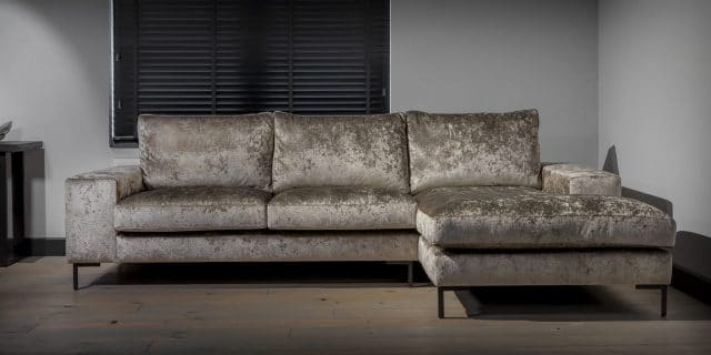 Urbansofa Cesano Loungebank Stijl 1280x640 1