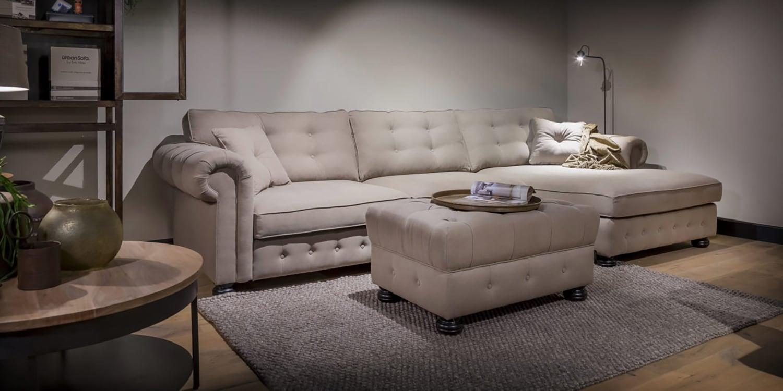 Urbansofa San Remo Loungebank Landelijk 1280x640 1