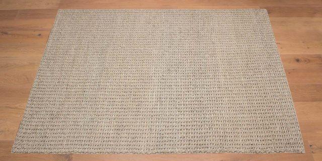 Urbansofa Shantra Wool Honeycomb Vloerkleed