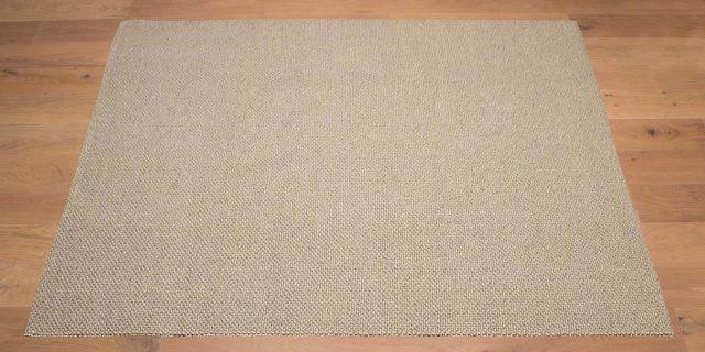 Urbansofa Shantra Wool Plain Vloerkleed 0