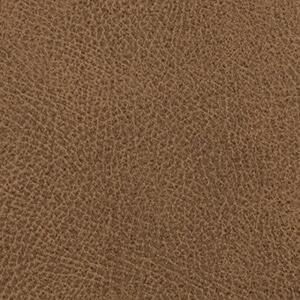 Urbansofa Arizona Leder Dark Brown 1280x640 1