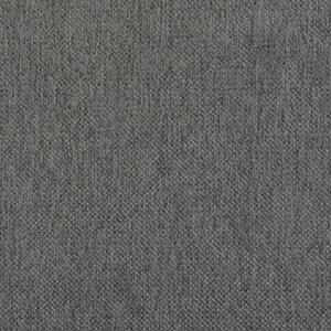Urbansofa Ashton Grey Meubelstof 1280x640 1