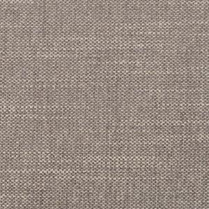 Urbansofa Belgian Linen Aspen Lavender Meubelstof 1280x640 1