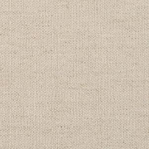 Urbansofa Belgian Linen Aspen Sand Meubelstof 1280x640 1