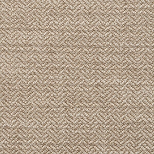Urbansofa Belgian Linen Cypress Brown Meubelstof 1280x640 1