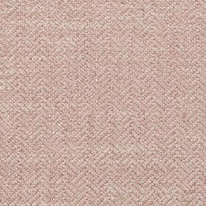 Urbansofa Belgian Linen Cypress Rosa Meubelstof 1280x640 1