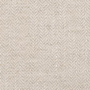 Urbansofa Belgian Linen Cypress Sand Meubelstof 1280x640 1