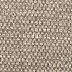 Urbansofa Belgian Linen Limber Brown Meubelstof 1280x640 1