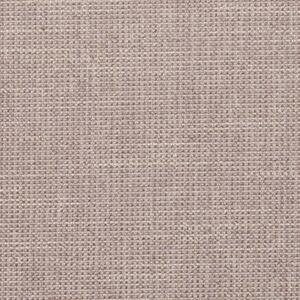 Urbansofa Belgian Linen Limber Lavender Meubelstof 1280x640 1