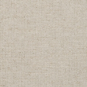 Urbansofa Belgian Linen Limber Stone Meubelstof 1280x640 1