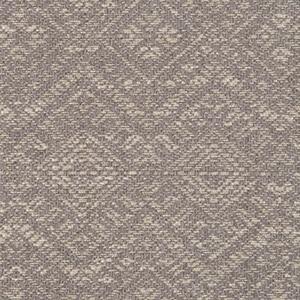 Urbansofa Belgian Linen Maple Ametist Meubelstof 1280x640 1