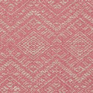 Urbansofa Belgian Linen Maple Ruby Meubelstof 1280x640 1