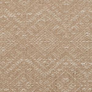 Urbansofa Belgian Linen Maple Wood Meubelstof 1280x640 1