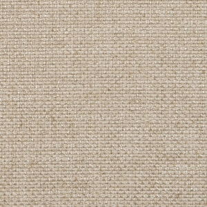Urbansofa Belgian Linen Pine Sand Meubelstof 1280x640 1