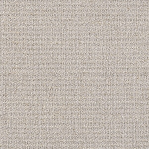 Urbansofa Belgian Linen Pure Celestine Meubelstof 1280x640 1