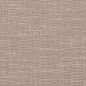 Urbansofa Belgian Linen Pure Lavender Meubelstof 1280x640 1