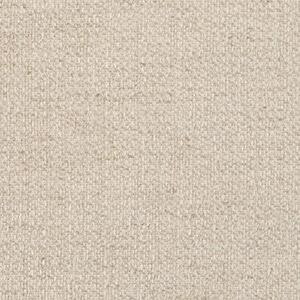 Urbansofa Belgian Linen Pure Sand Meubelstof 1280x640 1