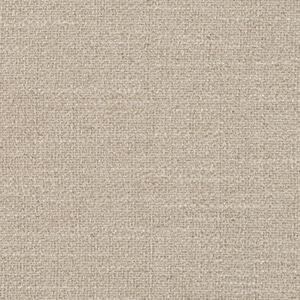 Urbansofa Belgian Linen Pure Stone Meubelstof 1280x640 1