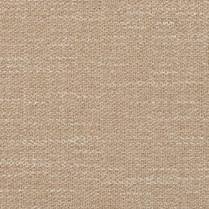 Urbansofa Belgian Linen Pure Wood Meubelstof 1280x640 1