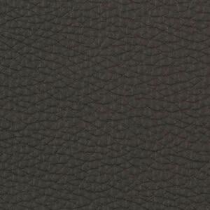 Urbansofa Buffalo Leder Antracite 1280x640 1