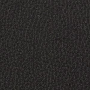 Urbansofa Buffalo Leder Black 1280x640 1