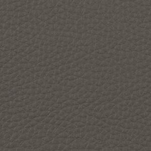Urbansofa Buffalo Leder Grey 1280x640 1