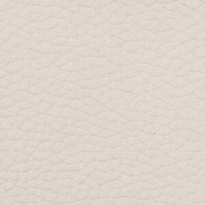 Urbansofa Buffalo Leder White 1280x640 1