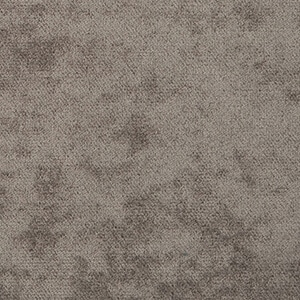 Urbansofa Castello Grey Meubelstof 1280x640 1