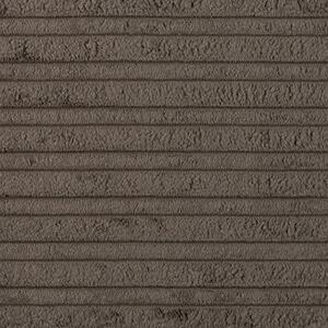 Urbansofa Corduroy Grey Meubelstof 1280x640 1