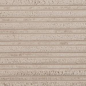 Urbansofa Corduroy Sand Meubelstof 1280x640 1