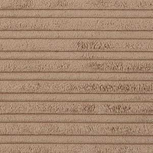 Urbansofa Corduroy Brown Meubelstof 1280x640 1