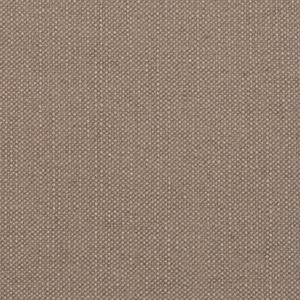Urbansofa Cottonfield Liver Meubelstof 1280x640 1