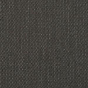 Urbansofa Cottonfield Plum Meubelstof 1280x640 1