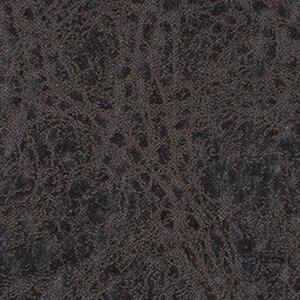 Urbansofa Denver Clay Meubelstof 1280x640 1