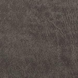 Urbansofa Gallardo Leder Dark Grey 1280x640 1