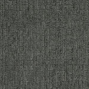 Urbansofa Kensington Graphite Meubelstof 1280x640 1