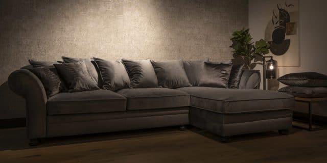 Urbansofa Lauren Loungebank 2560x1280 1 1280x640 1
