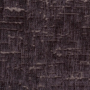 Urbansofa Lynn Grey Meubelstof 1280x640 1
